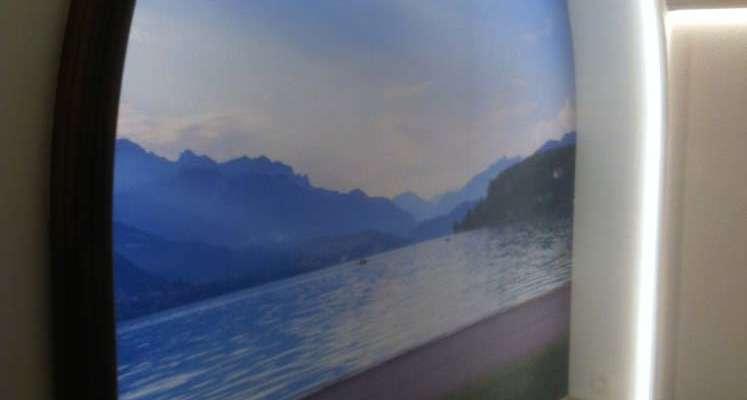 Papier peint - Alpes peinture multi-services, artisan à Annecy